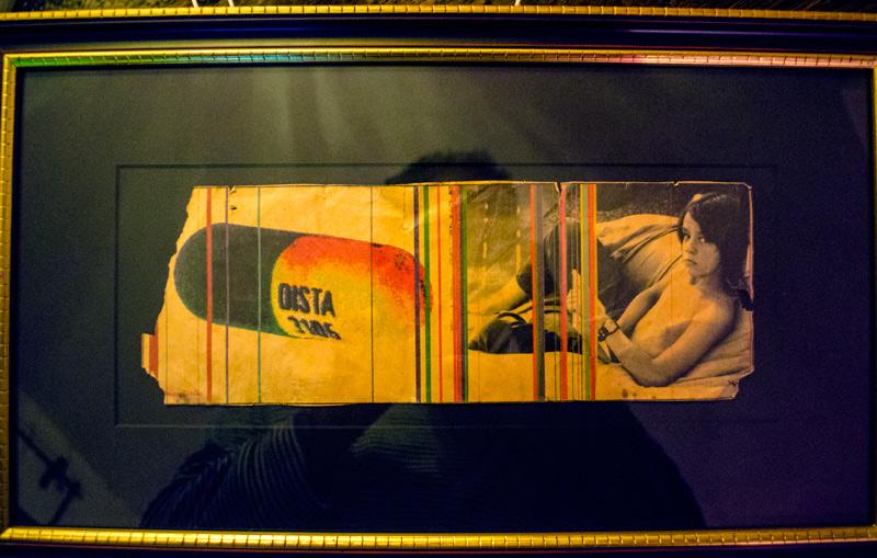 simon-mute-framed