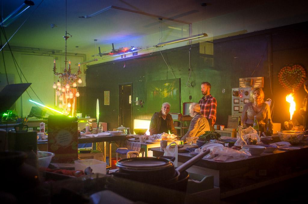studio_birthday_party-52