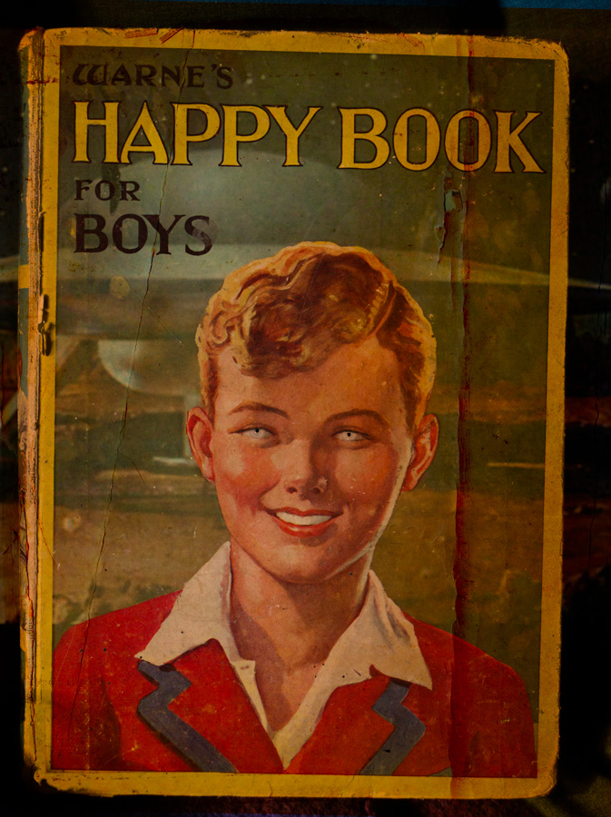 happy-boys-pinned-Edit