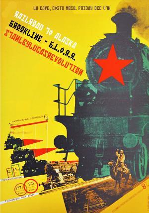 soviet_train1-300x428