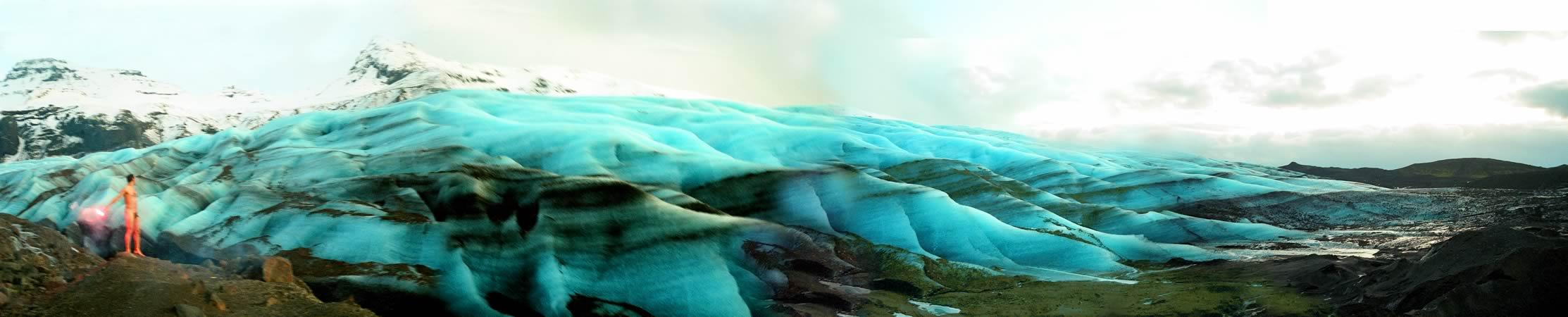 glaciers-edge-stitch