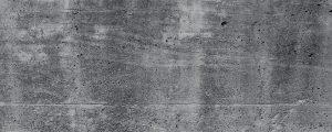 tbh-concrete-1