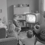 postwar-1950s-Family-blank-lo-res