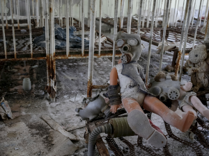 inside-the-radioactive-wasteland-of-chernobyl-30-years-after-the-meltdown