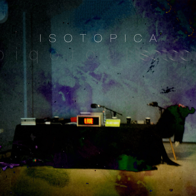 Isotopica
